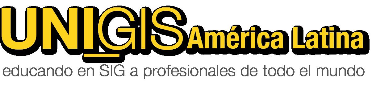 UNIGIS América Latina