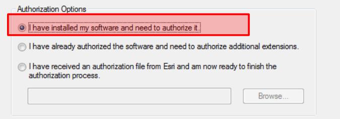 ナゴヤディビジョン: Download ArcGIS Desktop 10 6 for free